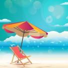 Activités pendant les vacances